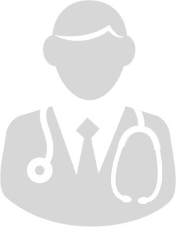Medicina estetica Genova