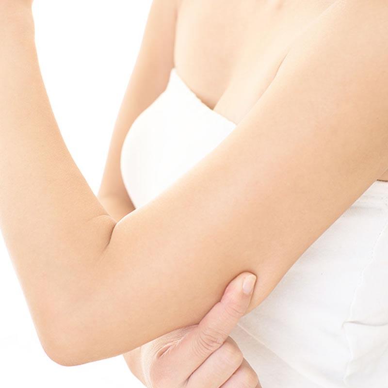 Rassodamento Pelle Carnea